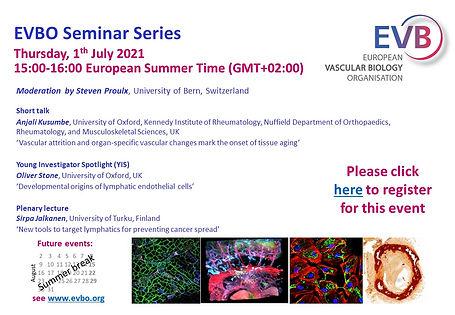 EVBO Seminar_2021_07_01.jpg