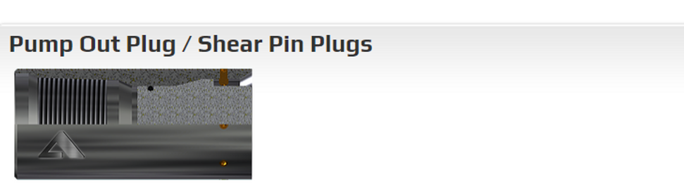 POP Pump Out Plug Shear Pin Plug.PNG