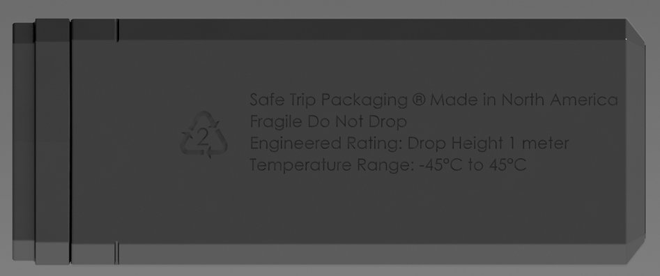 safe trip packaging-3.JPG