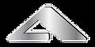 A Logo.png