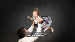 foto photo studio