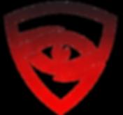 digital overwatch just logo.png