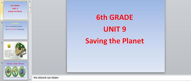 6 9-Vocabulary Ppt-1   English Materials   English Teachers Group