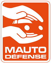 MAD.Logo1.png