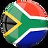 SA Flag Icon.png
