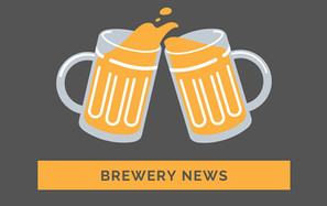 3 new breweries coming to Fort Mill