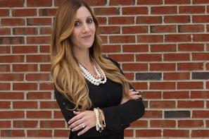 Meet Carrie King, Real Estate Agent/Broker