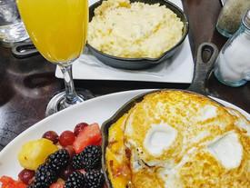 14 breakfast spots in Fort Mill