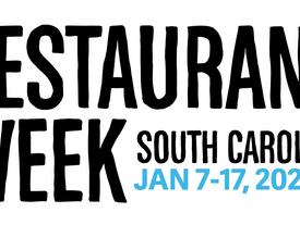 Few Fort Mill restaurants participate in Restaurant Week Jan. 7-17