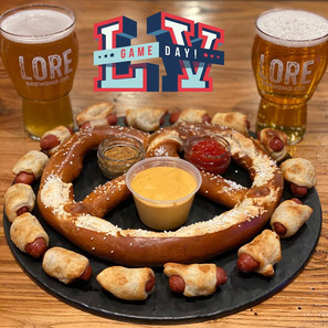 9 Super Bowl food specials in Fort Mill