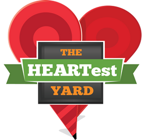 Hearth Month Events Benefitting the HEARTest Yard and American Heart Association