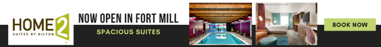 Home2Suites_banner ad.png