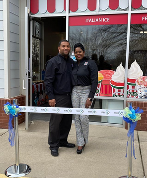 Black-owned businesses you can support in Fort Mill and Rock Hill