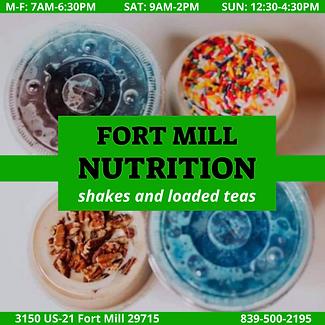FM Nutrition_square ad2.png