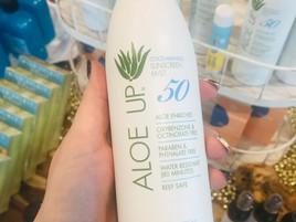 Dive into a Summer of Skincare at SOAK Bath & Beauty