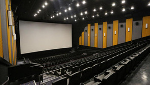 RedStone 14 Cinemas in Indian Land to reopen on August 28