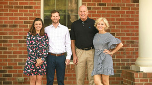 Meet the owners who put Fort Mill Goddard Schools on the map