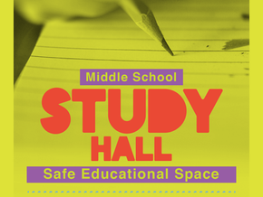 Volunteers needed for new Fort Mill Study Hall initiative