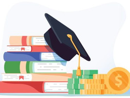 2021 College Scholarship Applications Now Open