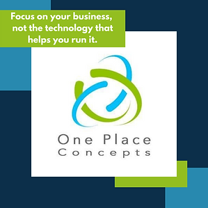 OnePlaceConcepts_square ad.png