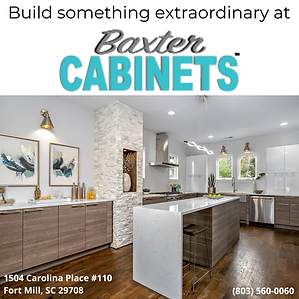 Baxter Cabinets_Ad_Square.png