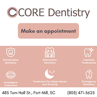 CoreDentistry_ad.png