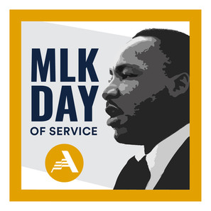 Local organizations you can support on Jan. 18, MLK Call to Service Day