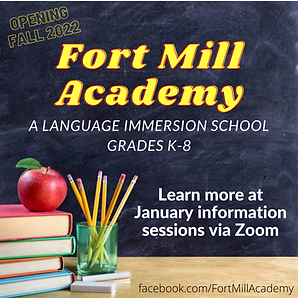 fortmillacademy_ad.png