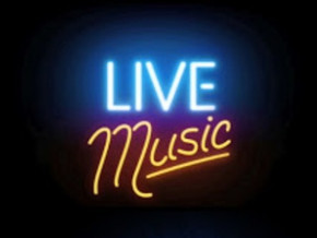 Live Music in Fort Mill this weekend