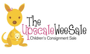 The Upscale WeeSale is back Sept. 9-12: York County's largest and award winning children's c