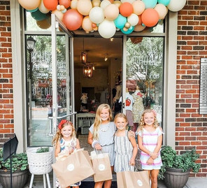 Say hello to recently opened Fort Mill businesses