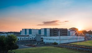 Catawba Nuclear Station Celebrates Powering the Carolinas Since 1985