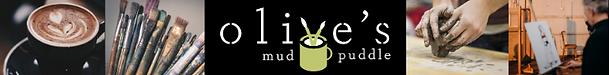 OlivesMudPuddle_bannerad.png