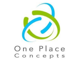 One Place Concepts offers hassle-free technology solutions for your business