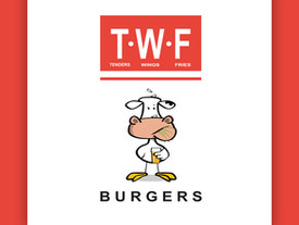 Two new burger joints coming to Fort Mill