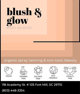 blush&glow_ad.png