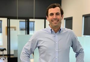 Meet Dr. Andrew Reynolds of Reynolds Orthodontics