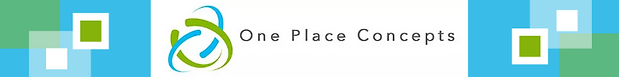 OnePlaceConcepts_banner ad.png