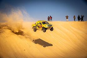 Dakar 2020 SKD MC20Jan151907_MG_1019.JPG