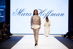 Peru Moda / Mara Hoffman