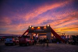 Rally Dakar 2018 🇵🇪🇧🇴🇦🇷