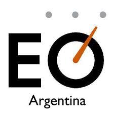 Entrepreneurs Organization Argentina