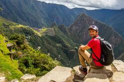Peru Aventura 2019