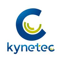 KYNETEC