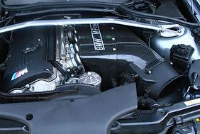 BMW M Tech