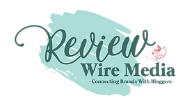 Review-Wire-Media-Logo-2.png