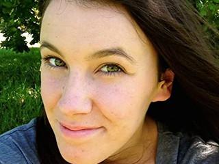 Lara Fanning in 2012.