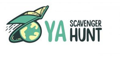 YA_ScavengerHunt_ColourLogo_CMYK-01-use-