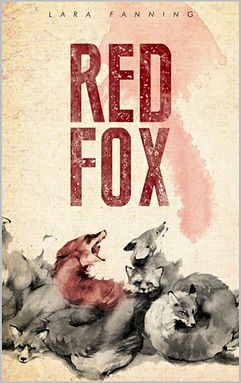 RedFoxCover.jpg