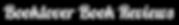 Screen Shot 2020-03-18 at 10.02.21 am.pn